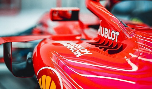 Ferrari anuncia fecha de presentación de su monoplaza para 2019