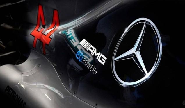 Mercedes abandona su litigio por el pacto FIA/Ferrari
