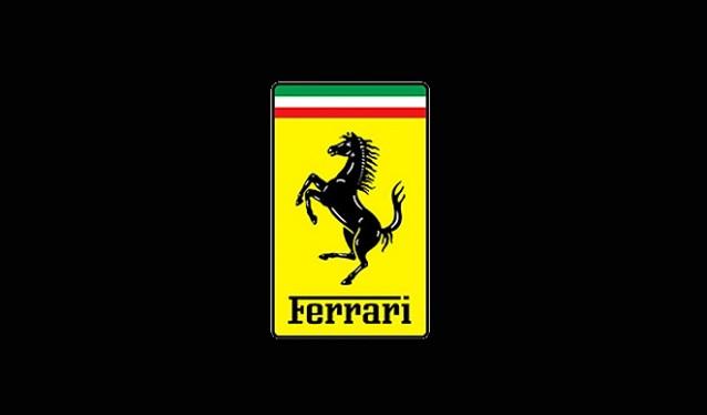 Ferrari extiende el cierre de sus fábricas hasta el 3 de mayo