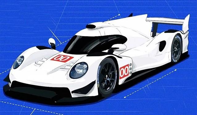 ACO e IMSA presentan en Le Mans el reglamento definitivo para los LMDh