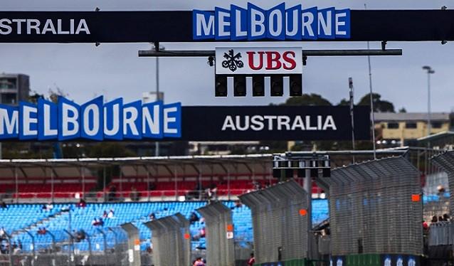 El GP de Australia de F1 2021, muy probablemente se aplazará