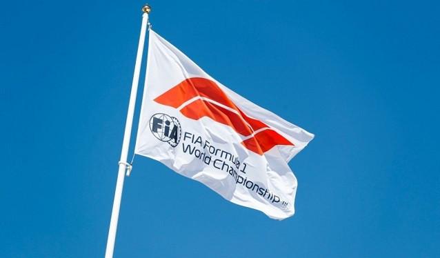 La Comisión deportiva de la F1 se ha reunido este jueves...