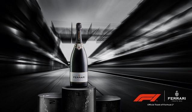 Ferrari se subirá a todos los podios en 2021