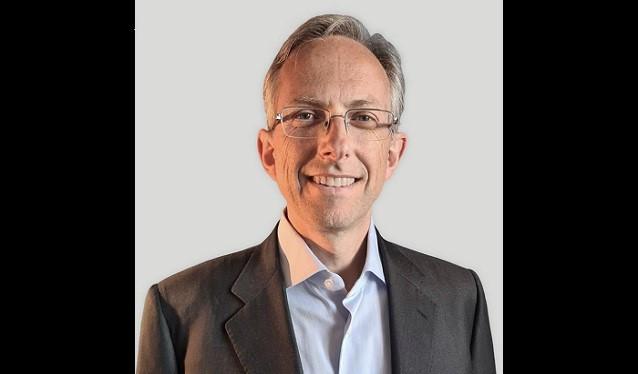 Benedetto Vigna, nuevo Administrador Delegado de Ferrari