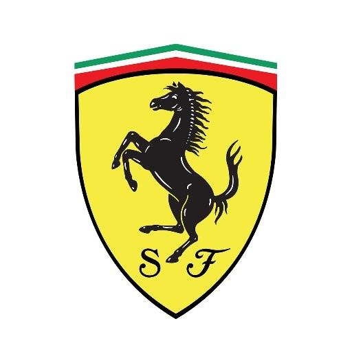Test de Pretemporada de Fórmula 1 2018 en el Circuit de Barcelona-Catalunya