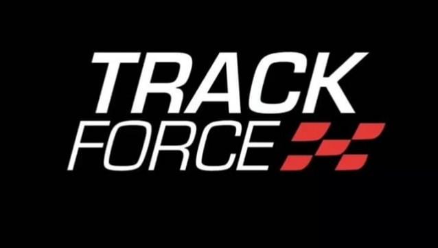 TrackDay en el Circuito de Motorland, Alcañiz