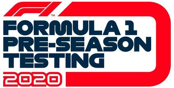Tests de Pretemporada de Fórmula 1 - Circuit de Barcelona-Catalunya