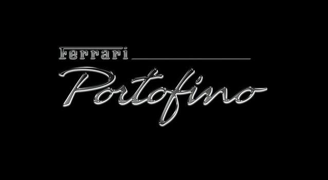 Presentación del Ferrari Portofino en Frankfurt