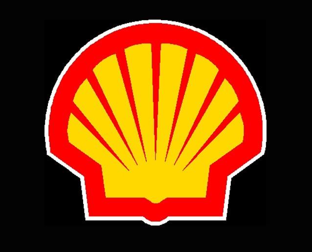 Shell, patrocinador del 30 aniversario del Ferrari Club España