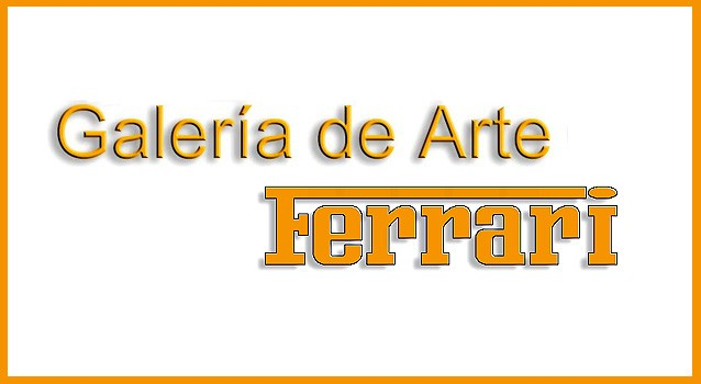 Galeria de Arte Ferrari