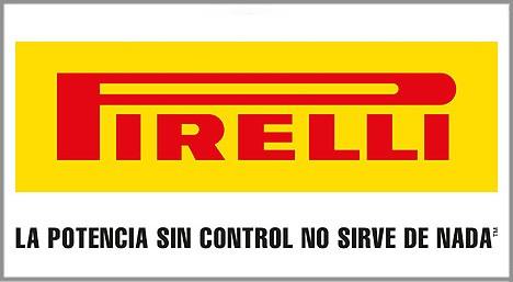 Pirelli, patrocinador oficial del Ferrari Club España